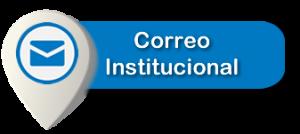 Correo Institucional