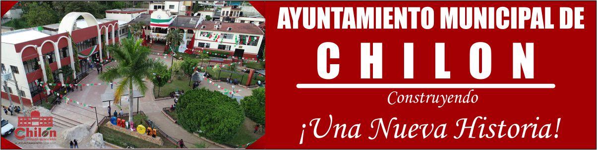 H. Ayuntamiento Municipal